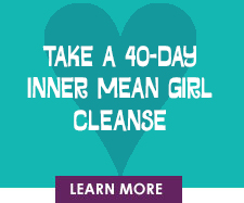 take 40 day img cleanse button 1