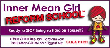 InnerMeanGirlReformSchoolBannerOldStyle
