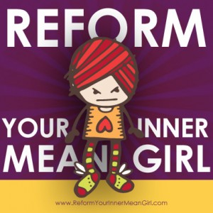 Reform Your IMG