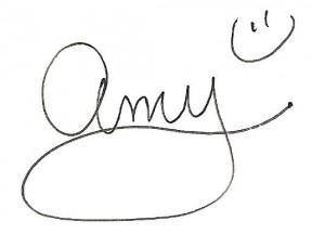 signaturefirstname