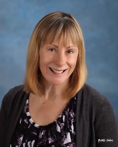 Susan Russitano
