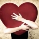 Inner Mean Girl Transformational Tale… How I Transformed my Inner-Bully